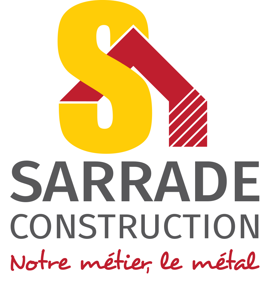 Sarrade Construction